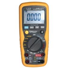 Автомобильный мультиметр CEM AT-9955