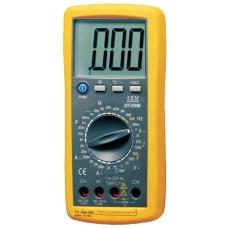 Мультиметр CEM DT-2008