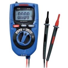 Мультиметр CEM DT-218