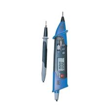 Мультиметр CEM DT-3260