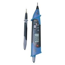 Мультиметр CEM DT-3290
