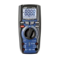 Мультиметр CEM DT-987