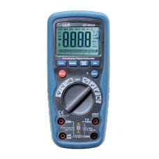 Мультиметр CEM DT-9926
