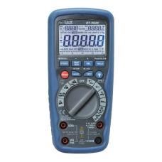 Мультиметр CEM DT-9939