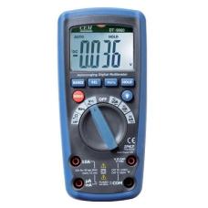 Мультиметр CEM DT-9963