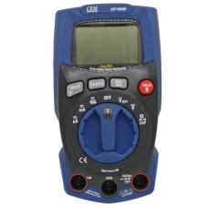 Мультиметр CEM DT-960В