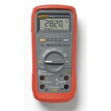 Мультиметр Fluke 28 II Ex