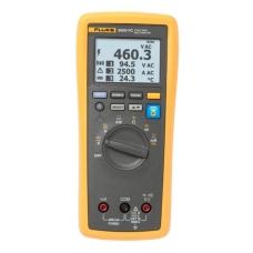 Мультиметр Fluke 3000 FC