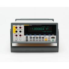 Мультиметр Fluke 8846A/SU