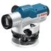 Оптический нивелир BOSCH GOL 20 D