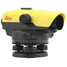Оптический нивелир Leica NA 520