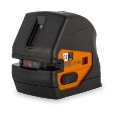 Лазерный уровень RGK LP-106