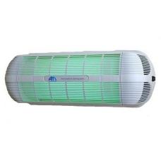 Очиститель воздуха Амбилайф L-5515