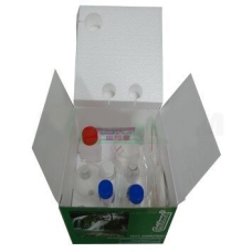 Тест-комплект «Нитраты в солевой вытяжке»