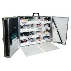 Портативная почвенная лаборатория ППЛ-Н