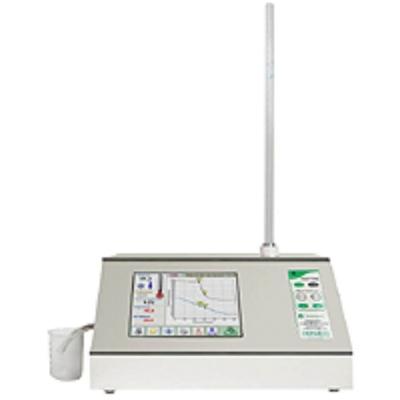 Анализатор ПЭ-7200А низкотемпературных показателей нефтепродуктов