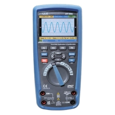 Осциллограф мультиметр CEM DT-9989