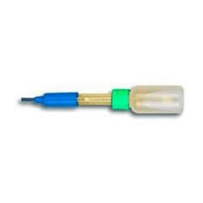 pH-электрод АТТ-3507-Р1
