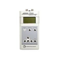 pH-метр (нитратомер) АНИОН 7000