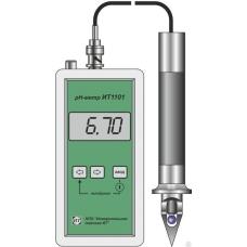 pH-метр ИТ-1101