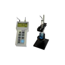 pH-метр pX-150МИ