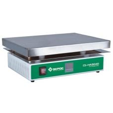 Плита нагревательная ES-HA3040