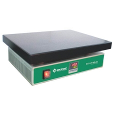 Плита нагревательная ES-HF3040