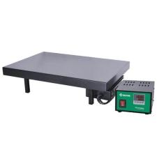 Плита нагревательная ES-HF4060