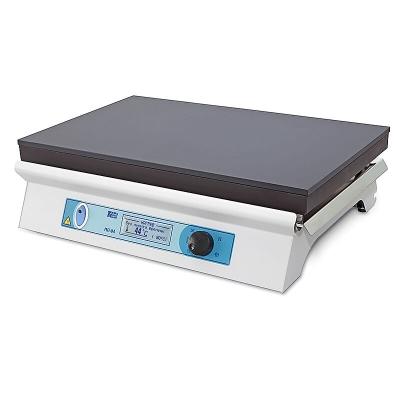 Плита нагревательная ПЛ-4428