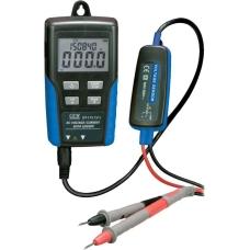 Регистратор тока и напряжения CEM DT-175CV1