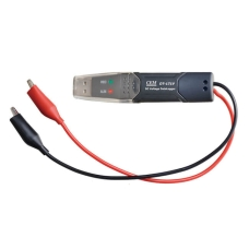 Регистратор постоянного тока CEM DT-171A