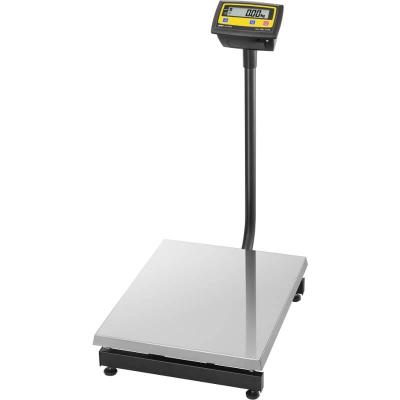 Платформенные весы AND EM-60KAL