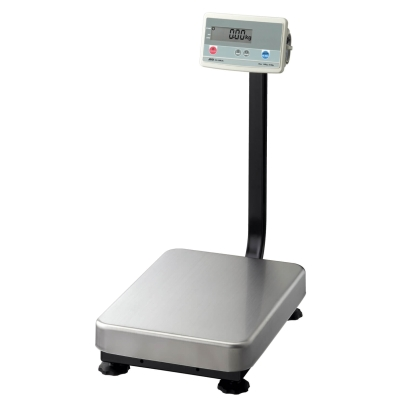 Платформенные весы AND FG-150KAL