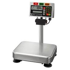 Платформенные весы AND FS-15KI
