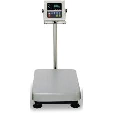 Платформенные весы AND HW-100KV-WP