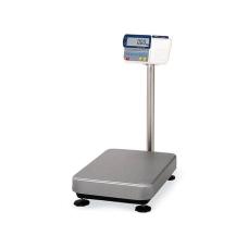 Платформенные весы AND HW-200KGL