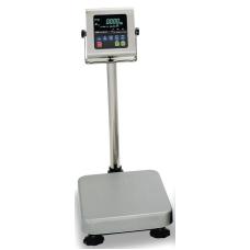 Платформенные весы AND HW-60KV-WP