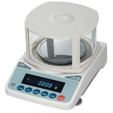 Весы лабораторные AND DL-500