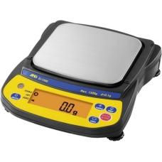 Весы лабораторные AND EJ-1500