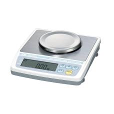 Весы лабораторные AND EW-1500i