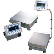 Весы лабораторные AND GP-30K