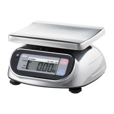 Весы порционные AND SK-1000WP