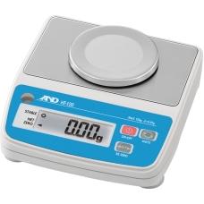 Весы порционные AND HT-120