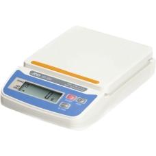 Весы порционные AND HT-300