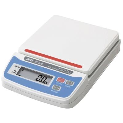 Весы порционные AND HT-5000