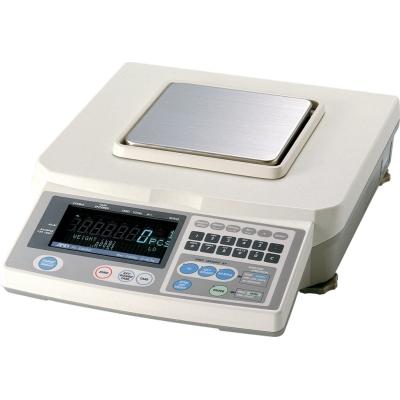 Весы счетные AND FC-5000Si