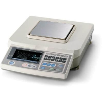 Весы счетные AND FC-1000i