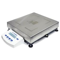 Весы платформенные ВПВ-12