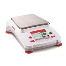 Прецизионные весы OHAUS AX4202 (AX4202/E)