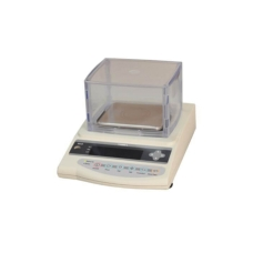 Весы-компараторы ViBRA MCII-1100